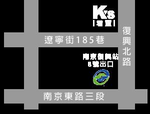 地圖14-01